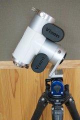 TK-APEQ-2DA Unit 2軸仕様化ユニット A セット 限定製作品-要納期