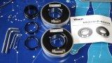 画期的な新商品 Vixen AXJ エンコーダー 装着のお手伝いも致します!