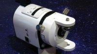 Vixen 新型ポータブル赤道儀 ポラリエU+PCBU-EQ2アップグレード超特価 9月お届け